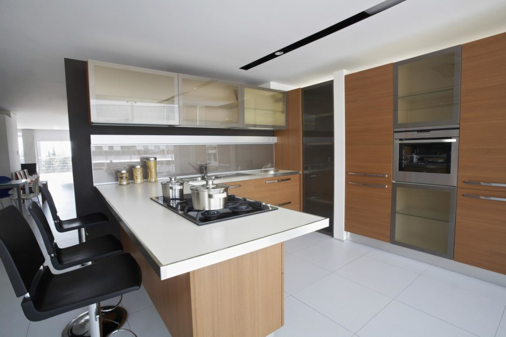 Kitchen remodeling Arlington TX
