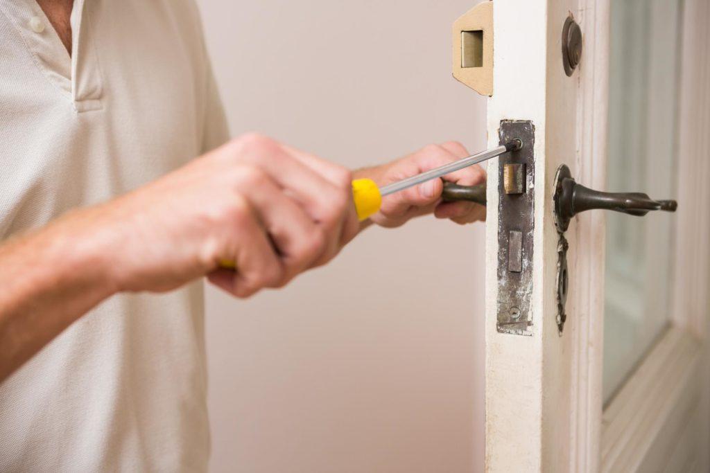 Priority Home Repair - Services